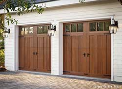 Garage Door And Opener San Bernardino, CA 909-435-0042