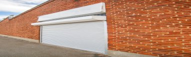 Garage Door And Opener, San Bernardino, CA 909-435-0042